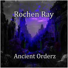 Ancient Orderz