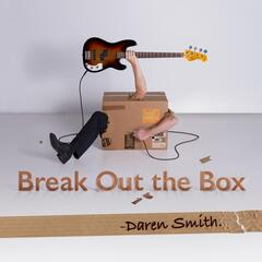 Break Out the Box