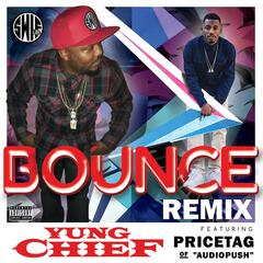 Bounce (Remix) [feat. Price-Tag]