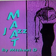 Maat Jazz