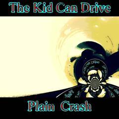Plain Crash