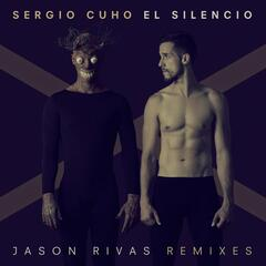 El Silencio (Jason Rivas Remixes)
