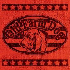 Old Farm Dog