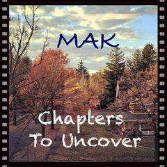 Chapters to Uncover