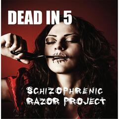 Schizophrenic Razor Project