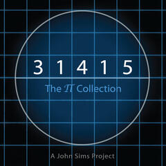 31415: The Pi Collection