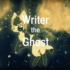 Writer the Ghost