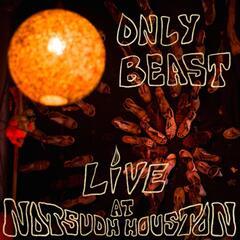 Live At Notsuoh