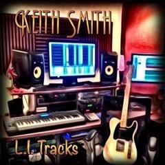 L.I. Tracks