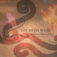 The Fifth Wind