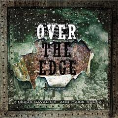 Over the Edge - EP