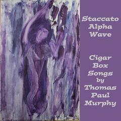 Staccato Alpha Wave