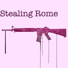 Stealing Rome