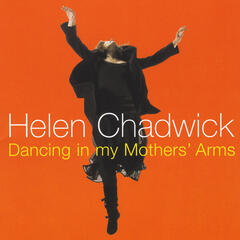 Dancing in My Mothers' Arms