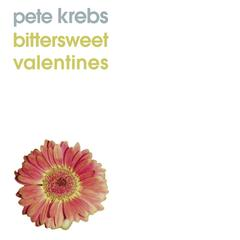 Bittersweet Valentines - EP