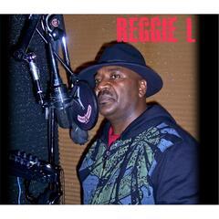 Reggie L