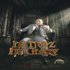 No Nutz No Glory