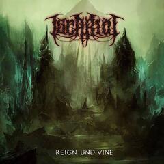 Reign Undivine