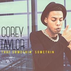 That Somethin' Somethin