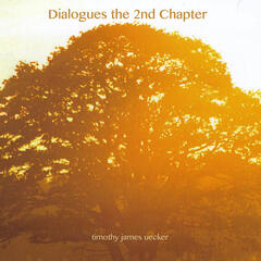 Dialogues the 2nd Chapter