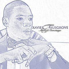 Musical Concierge