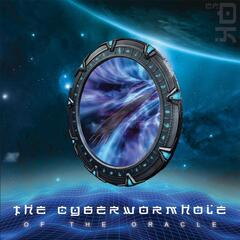 The Cyberwormhole of the Oracle