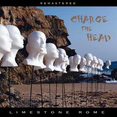 Charge the Head (Remastered)