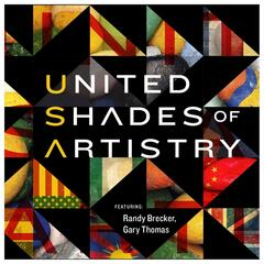 United Shades of Artistry