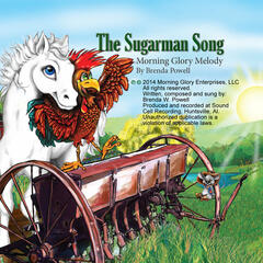 The Sugarman Song