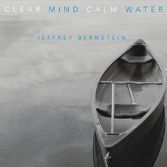 Clear Mind Calm Water