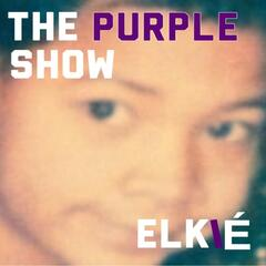 The Purple Show