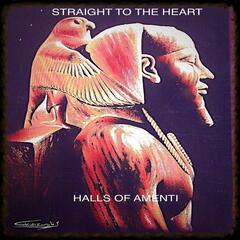 Straight to the Heart: Halls of Amenti