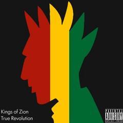 Kings of Zion
