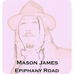 Epiphany Road
