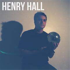 Henry Hall - EP
