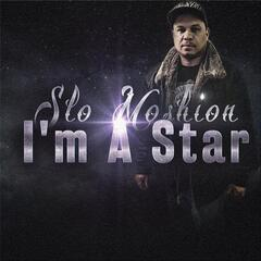 I'm a Star (feat. Hollick64)