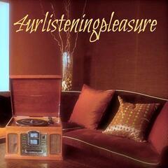 4urlisteningpleasure... (feat. Marqueal Jordan)