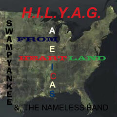 H.I.L.Y.A.G. from America's Heartland