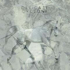 Delicate Cyclone