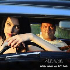 Back Seat of My Car