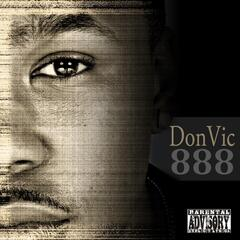 888 (Tha Truth I$... Chapter 1)
