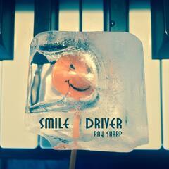 Smile Driver