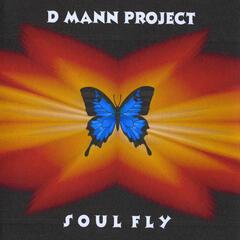 Soul Fly