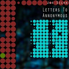 Letters to Annonymous
