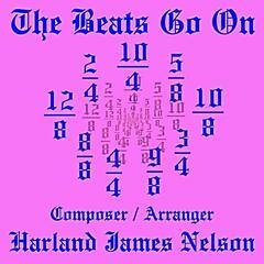 The Beats Go On