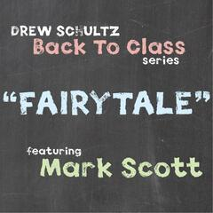 Fairytale (feat. Mark Scott)