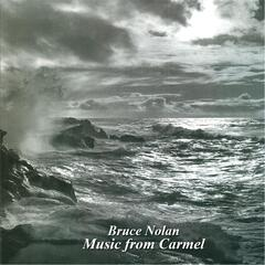 Music from Carmel
