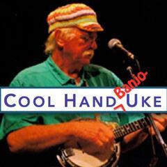 Cool Hand Banjo-Uke