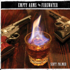 Empty Arms and Firewater