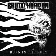 Burn in the Fury